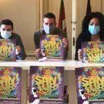 «Santurtziko Nortasun Festa» ofrecerá conciertos en directo