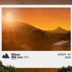 Bilbao BBK Live anuncia edición especial en streaming