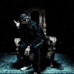 Se aplaza el concierto del ex vocalista de Turbonegro, Hank Von Hell