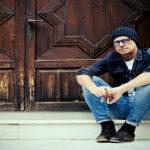 Amann & The Wayward Sons estrenan el videoclip «Feel It In My Bones»