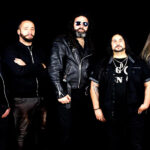 'Sold Out' para la presentación de «Straight To Hell» de Vhäldemar