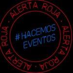 #AlertaRoja convoca la manifestación de hoy en Bilbao