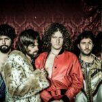 El ciclo Alkarregaz devuelve la música al Bizkaia Arena del BEC!