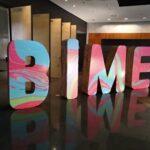 El BIME PRO más cerca que nunca: una reflexión sobre el futuro de la industria musical