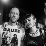 Shöck publican el videoclip «El artista de las manos rotas»