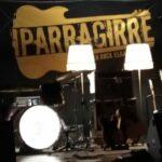Iparragirre Rock Elkartea agota las entradas de sus tres primeros conciertos