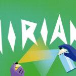 Una edición especial de HIRIAN envuelve el otoño con el espíritu del BBK LIVE