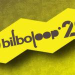 Bilboloop 2020 cuelga el cartel de entradas agotadas