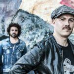 Gatibu ofrecerá cuatro conciertos en el Euskalduna en enero
