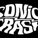"""Sonic Trash presentan el video de """"Kalamity"""""""