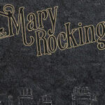 Mary Rockings estrena el single «A La Deriva»