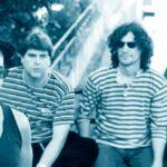 WARNER publica un EP con temas de Platero y Tú
