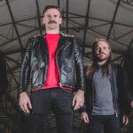 Cobra lanza el videoclip «Parasites» grabado en Txirula Musik