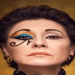 María Bayo con 'Divina Cleopatra' y más artistas en el Teatro Campos