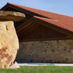 Baserri Antzokia de Derio: El nuevo templo de conciertos