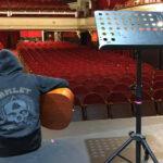 Los madrileños Hamlet anuncian concierto en acústico