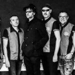 Serotonina Ska Banda estrenan el videoclip «Sobredosis De Ska»