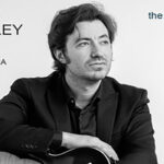 "Emmet Crowley Feat. Ander García: ""The Inward Eye"" (Errabal Jazz / Hotsak)"