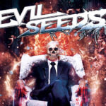 Evil Seeds: «Theory Of Fear» (ThunderSteel Records)