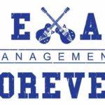 Texas Forever Management: el nuevo proyecto de Juancar Parlange y Mario Cobo