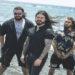 """Childrain presentan su  nuevo disco """"The Silver Ghost"""""""