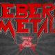 Horarios del Zeberio Metal