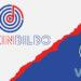 RockInBilbo y Vinilo FM suman sus fuerzas