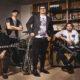 """Amann & The Wayward Sons presenta este viernes su nuevo álbum """"Drive Home"""""""