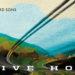 """Amann & The Wayward Sons: """"Drive Home"""" (Autoedición)"""