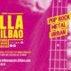 Comienza el Concurso Pop-Rock Villa de Bilbao